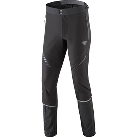 Dynafit Transalper Dyna-Stretch Pantalon Homme, black out